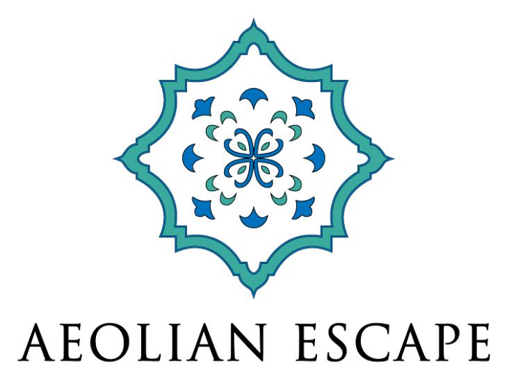 Aeolian Escape